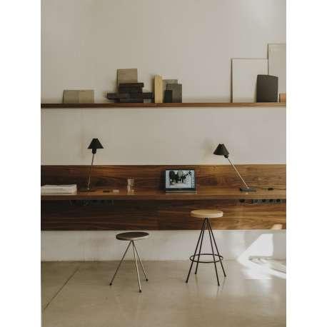 Gira black - Santa & Cole - Santa & Cole Team - Verlichting - Furniture by Designcollectors