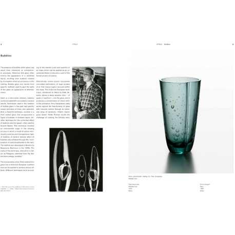 Iittala, book 270x205mm by Phaidon - Iittala -  - Publications - Furniture by Designcollectors