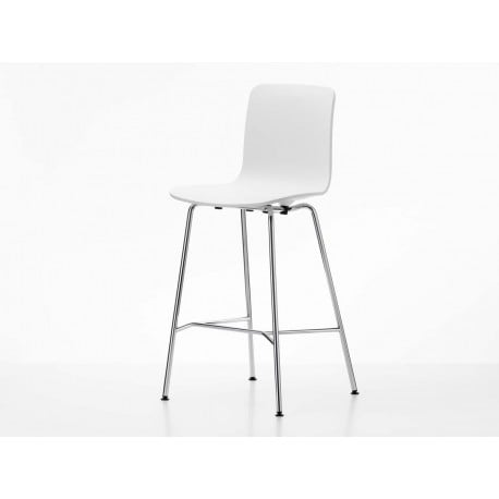 HAL Stool Medium - vitra - Jasper Morrison -  - Furniture by Designcollectors