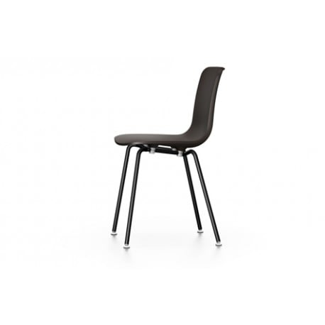 HAL Tube Chair - vitra - Jasper Morrison - Home - Furniture by Designcollectors