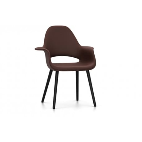 Organic Conference Chair - vitra - Charles & Ray Eames - Home - Furniture by Designcollectors