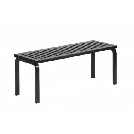 153A Bench - artek - Alvar Aalto - Home - Furniture by Designcollectors