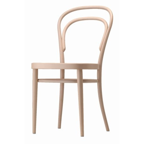 214 - Thonet - Thonet Design Team - Dining Chairs - Furniture by Designcollectors