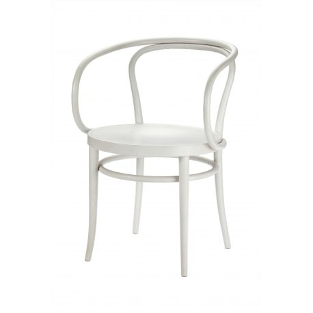 209 Chair - Thonet - Thonet Design Team - Home - Furniture by Designcollectors