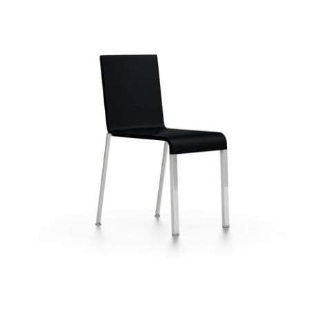 MVS.03 (Without Armrests) - vitra - Maarten van Severen - Chairs - Furniture by Designcollectors