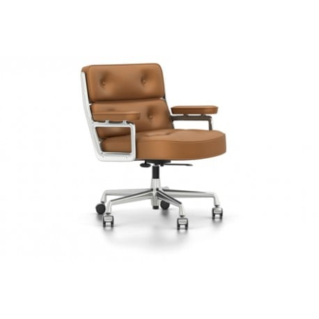 Lobby Chair ES 104 - vitra - Charles & Ray Eames -  - Furniture by Designcollectors