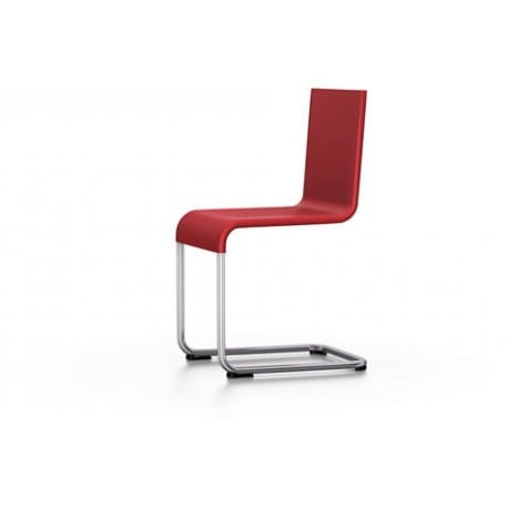 MVS .05 Chair - vitra - Maarten van Severen - Home - Furniture by Designcollectors