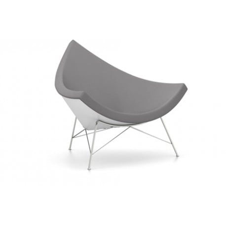 Coconut Chair - vitra - George Nelson - Home - Furniture by Designcollectors