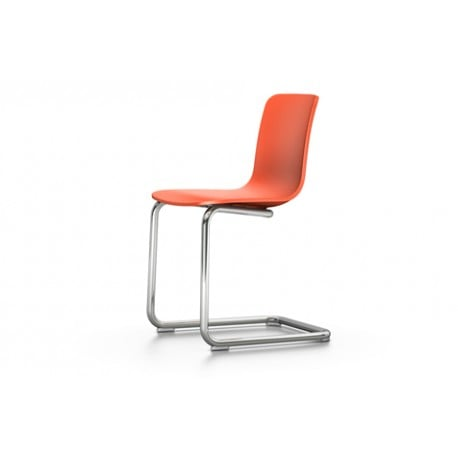 HAL Cantilever Chair - vitra - Jasper Morrison - Home - Furniture by Designcollectors