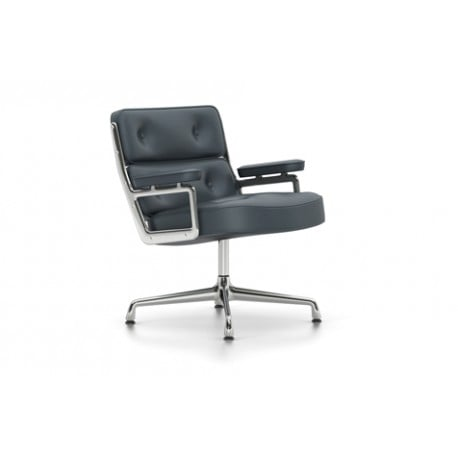 Lobby Chair ES 105 - vitra - Charles & Ray Eames - Home - Furniture by Designcollectors