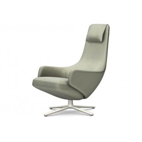 Repos - vitra - Antonio Citterio - Stoelen - Furniture by Designcollectors