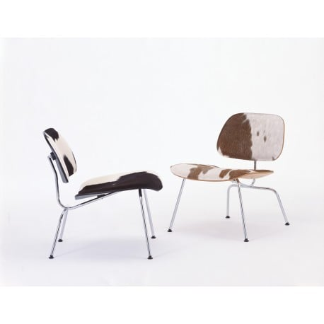 Plywood Group LCM Calf's Skin - vitra - Charles & Ray Eames - Home - Furniture by Designcollectors