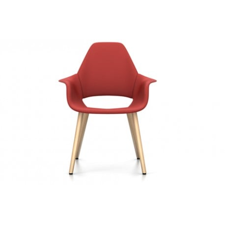 Organic Chair - vitra - Charles & Ray Eames - Home - Furniture by Designcollectors
