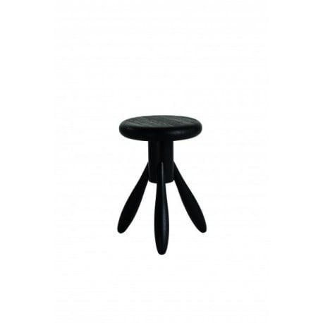 Baby Rocket Stool EA002 - artek - Eero Aarnio - Stools & Benches - Furniture by Designcollectors