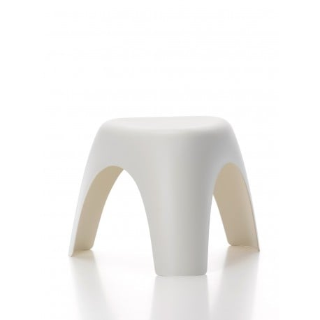 Elephant Stool Kruk - vitra - Sori Yanagi - Home - Furniture by Designcollectors