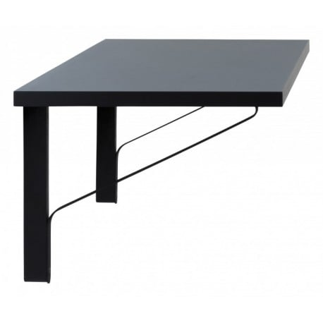 REB 006 Kaari console - artek - Ronan and Erwan Bouroullec - Back to school - Furniture by Designcollectors