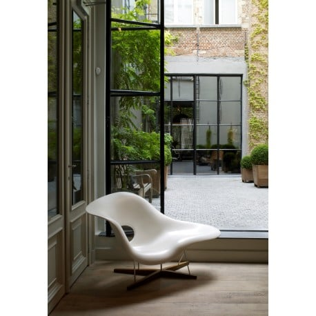 Cool La Chaise Ibusinesslaw Wood Chair Design Ideas Ibusinesslaworg