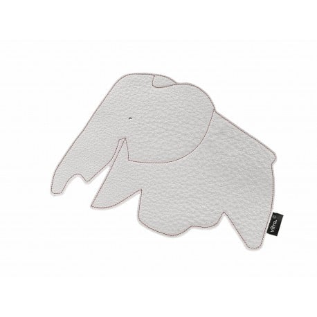 Elephant Pad - vitra - Hella Jongerius -  - Furniture by Designcollectors