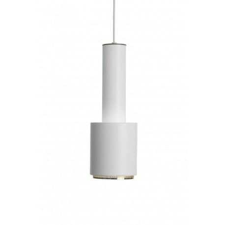 A110 « Hand Grenade » Suspension - artek - Alvar Aalto - Accueil - Furniture by Designcollectors
