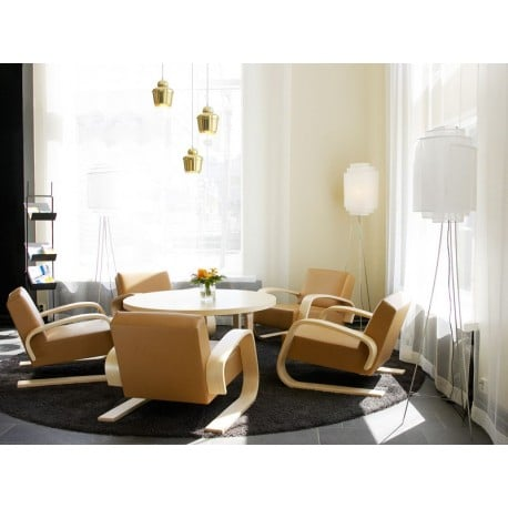 A330 Ceiling Lamp - artek - Alvar Aalto - Lighting - Furniture by Designcollectors