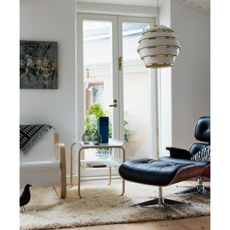 A331 Ceiling Lamp