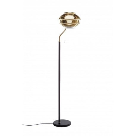 Floor Lamp A808 Lampadaire - artek - Alvar Aalto - Aalto korting 10% - Furniture by Designcollectors