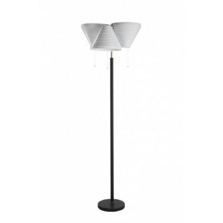 A809 Floor Lamp - Artek - Alvar Aalto - Aalto korting 10% - Furniture by Designcollectors