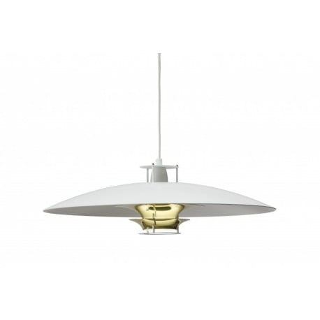 JL341 Pendant light - Artek - Home - Furniture by Designcollectors