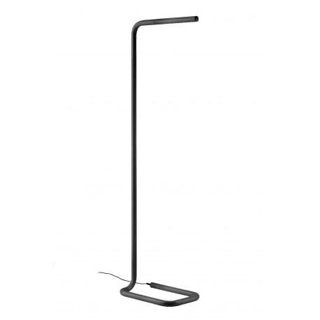 LUM 110 - 125 Floor Lamp - Thonet - Ulf Möller - Home - Furniture by Designcollectors