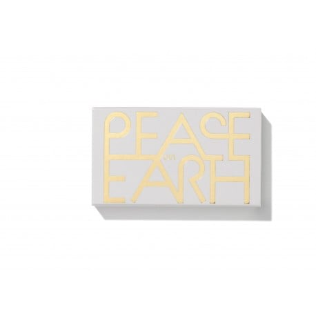 Matchbox Peace on Earth - vitra - Alexander Girard - Home - Furniture by Designcollectors