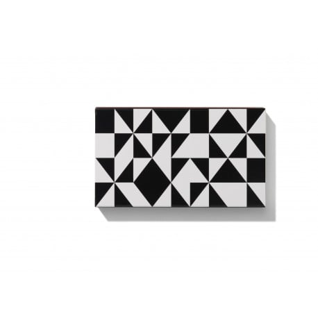 Matchbox Geometric A - Vitra - Alexander Girard - Furniture by Designcollectors