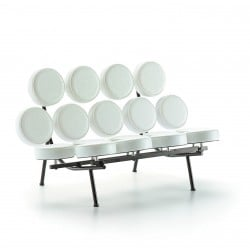 Marshmallow Sofa Miniature