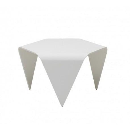 Trienna Coffee Table - artek - Ilmari Tapiovaara - Home - Furniture by Designcollectors