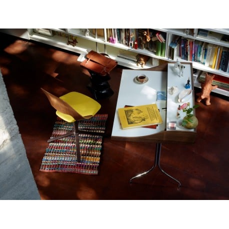 Home Desk - vitra - George Nelson - Back to school - Furniture by Designcollectors