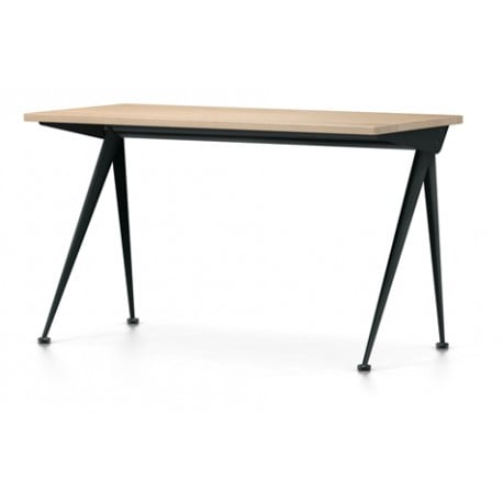 Compas Direction - vitra - Jean Prouvé - Back to school - Furniture by Designcollectors