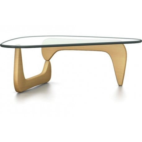 Delightful Coffee Table   Vitra   Isamu Noguchi   Low And Side Tables   Furniture By  Designcollectors