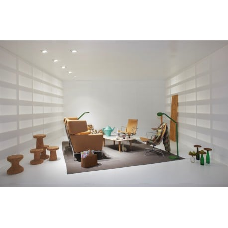 Cork Family - vitra - Jasper Morrison - Home - Furniture by Designcollectors