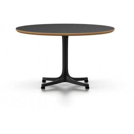 Nelson Tables, Table 5452 - vitra - George Nelson - Tables - Furniture by Designcollectors