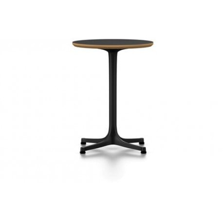 Nelson Tables, Table 5451 - vitra - George Nelson - Tables - Furniture by Designcollectors
