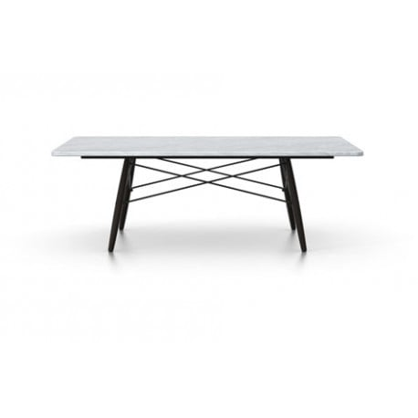 Eames Coffee Table - vitra - Charles & Ray Eames - Home - Furniture by Designcollectors