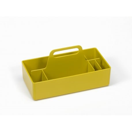 Toolbox Organiser - vitra - Arik Levy - Home - Furniture by Designcollectors