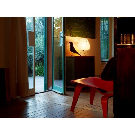 Eames House Bird - vitra - Charles & Ray Eames - Gifts - Furniture by Designcollectors