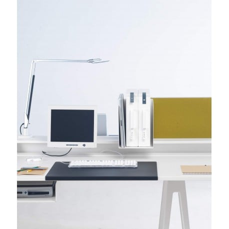 Joyn Bench, Writing Surface - vitra - Ronan and Erwan Bouroullec - Back to school - Furniture by Designcollectors