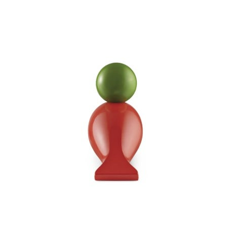 Songbird Pop Wooden Figure - Kay Bojesen - Kay Bojesen -  - Furniture by Designcollectors