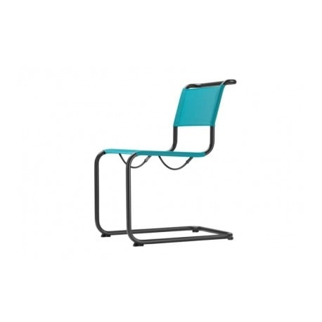 S 33 N Chair All Seasons - Thonet - Mart Stam - Home - Furniture by Designcollectors