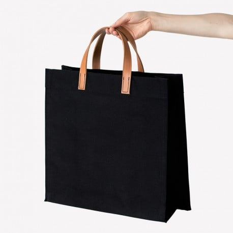 Amsterdam Bag - Maharam -  - Bags - Furniture by Designcollectors