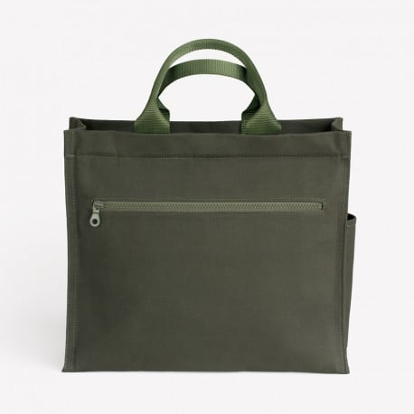 Scamp Bag - Maharam - Jasper Morrison - Bags - Furniture by Designcollectors