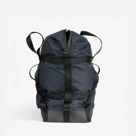 Frame Bag - Maharam - Konstantin Grcic - Bags - Furniture by Designcollectors
