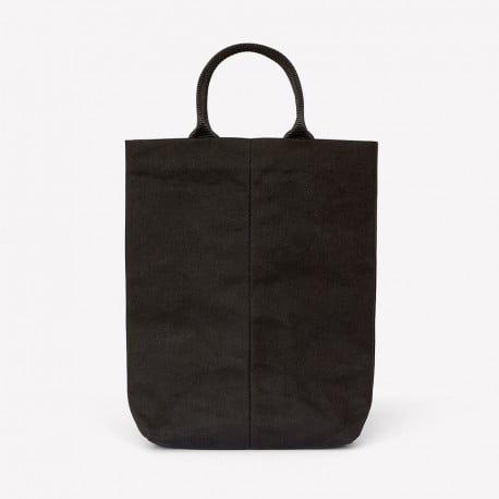 Twin Bag - Maharam - Klaartje Martens - Bags - Furniture by Designcollectors