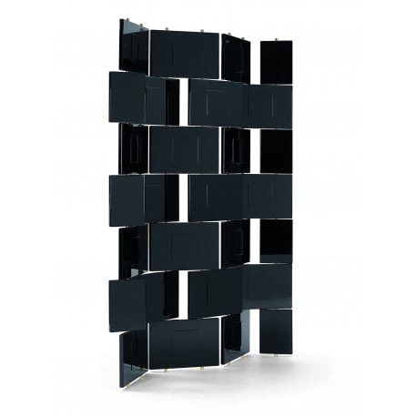 Brick Screen - Classicon - Eileen Gray - Furniture by Designcollectors